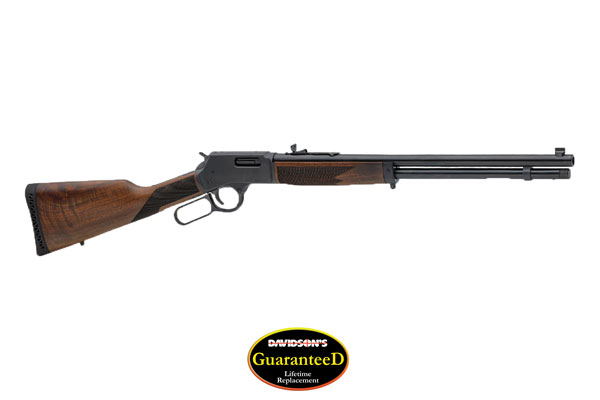 Henry Big Boy Steel 44 Magnum Lever Action Rifle
