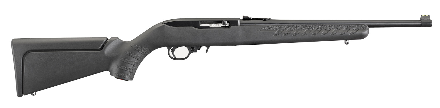 Ruger 10/22 Compact Rifle 22 LR 31114