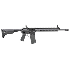 Springfield Saint Edge AR 15 In Stock